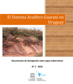 El-Sistema-Acuifero-Guarani-en-Uruguay-1